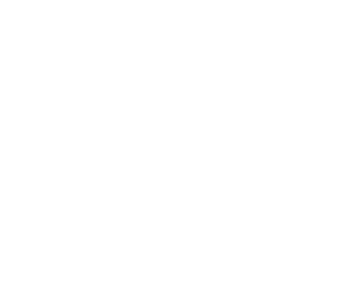 Milwaukee Radio Group